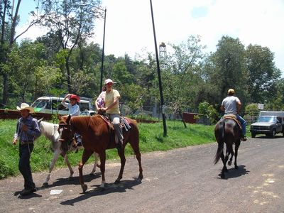 Xochimilco8.jpg