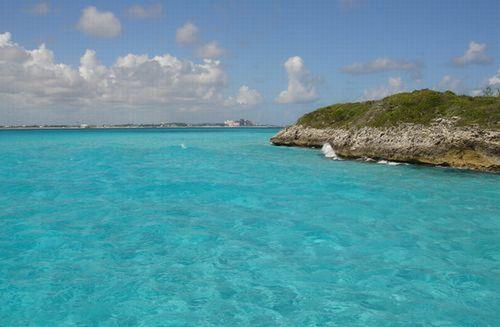 bahama1.jpg