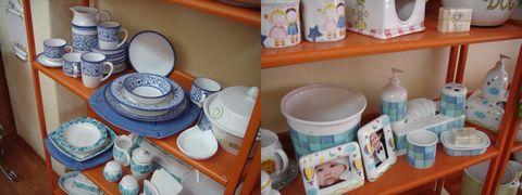 ceramica2.jpg
