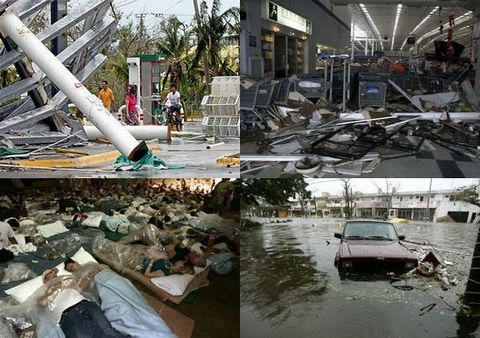 hurricane6.jpg