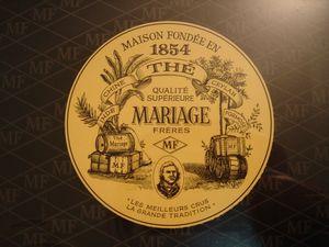 mariagefreres.jpg
