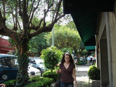 montelibano1.jpg
