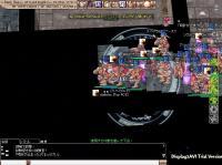 2008-8-24-06.jpg