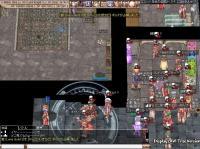 2008-8-31-12.jpg