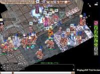 2008-8-31-25.jpg