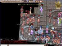 2008-8-31-09 ADS1発で2個壊れる図
