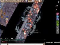2008_8_17_16.jpg