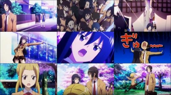 20100704_Seitokai0102