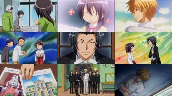 20100730_Kaityou1802