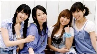 2011_05_03NEWS02