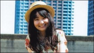2011_05_21MU001