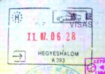 20070125181335.jpg