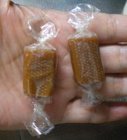 caramel sale2