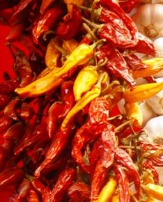 Driedpaprika.jpg