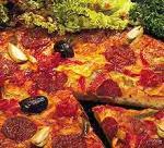 pizzapepe_n.jpg