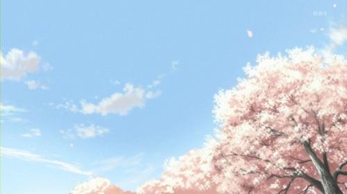 011_20120328021840.jpg