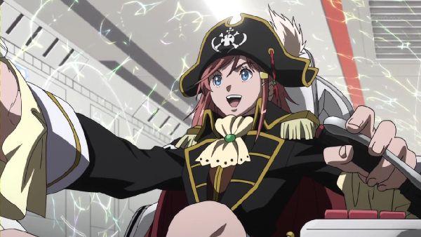 宇宙海賊07