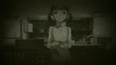 Persona4 20-12