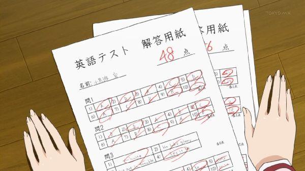 パパ聞き10 (1)