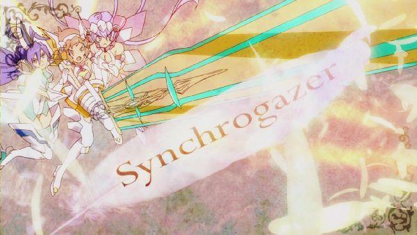 シンフォギア13 (13)