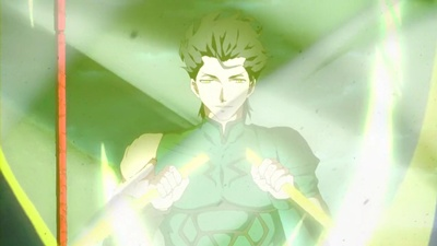 Fate-Zero2 2-2