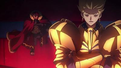 Fate-Zero2 2-5