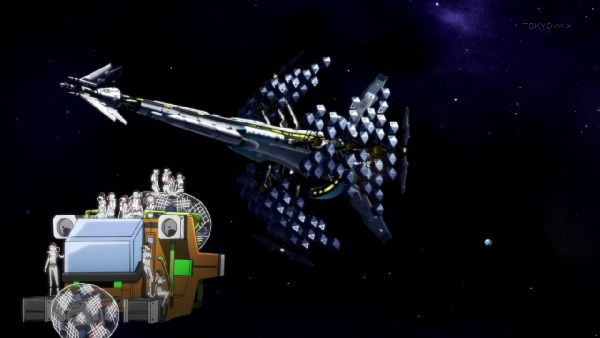 宇宙海賊15 (2)