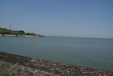 2009年08月22日バイク島原ツーリング027