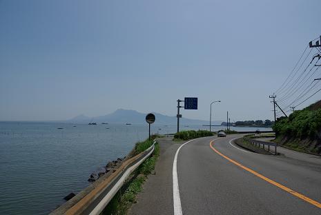 2009年08月22日バイク島原ツーリング029