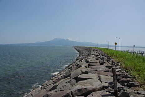 2009年08月22日バイク島原ツーリング036