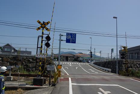 2009年08月22日バイク島原ツーリング038