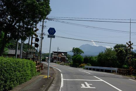 2009年08月22日バイク島原ツーリング045