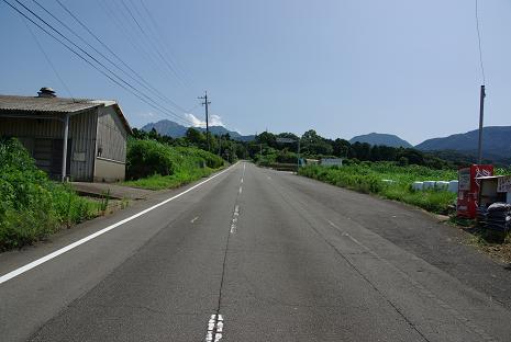 2009年08月22日バイク島原ツーリング046
