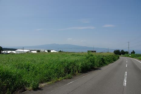 2009年08月22日バイク島原ツーリング047