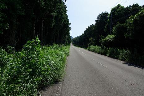 2009年08月22日バイク島原ツーリング048
