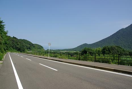 2009年08月22日バイク島原ツーリング077