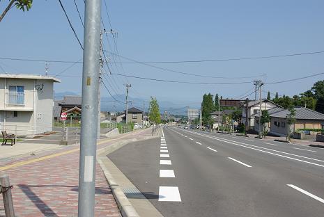 2009年08月22日バイク島原ツーリング082