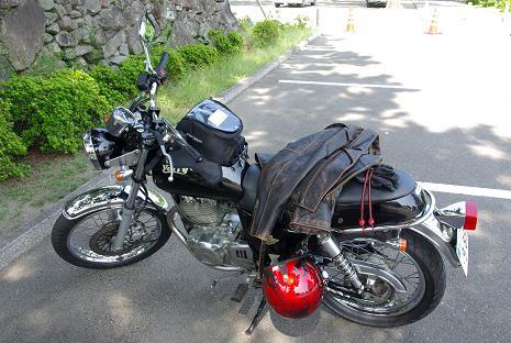 2009年08月22日バイク島原ツーリング094