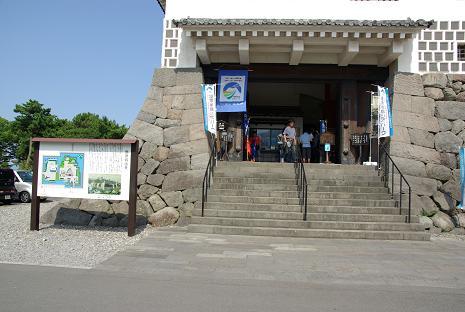 2009年08月22日バイク島原ツーリング097