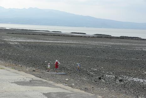 2009年08月22日バイク島原ツーリング115