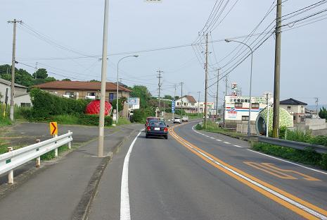 2009年08月22日バイク島原ツーリング122