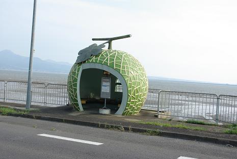 2009年08月22日バイク島原ツーリング123