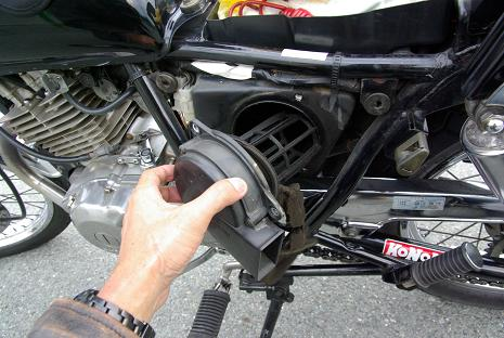 2009年08月22日バイク島原ツーリング134