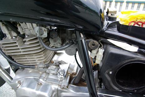 2009年08月22日バイク島原ツーリング140
