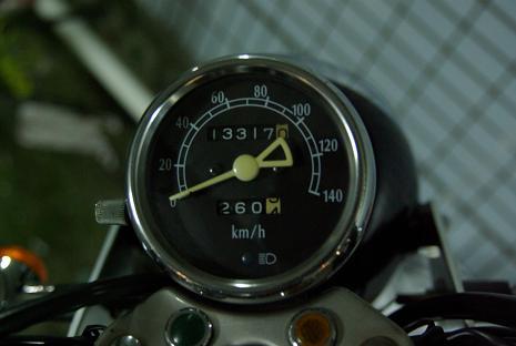 2009年08月22日バイク島原ツーリング142