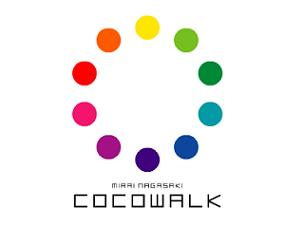 COCOWALK03.jpg