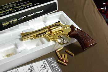 M190002.jpg
