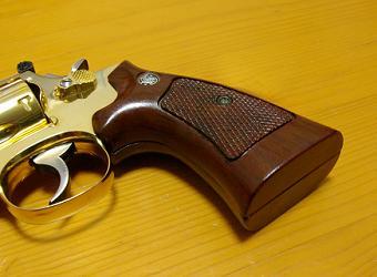M190006.jpg