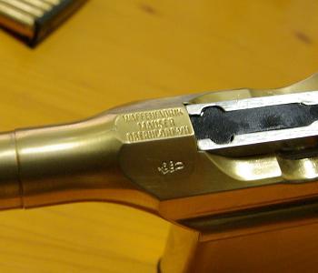 M71207.jpg