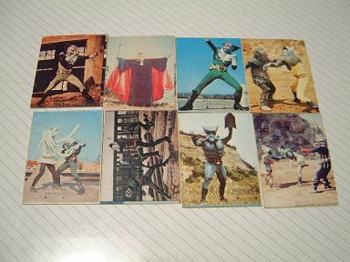card12.jpg